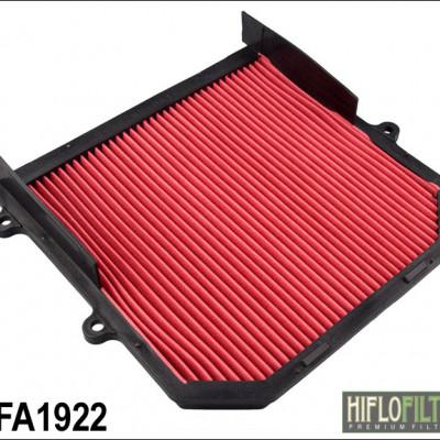 HIFLO FILTER ZRAKA HONDA XL 1000 V 03-12 (SD02)