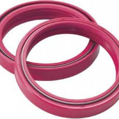 ALL BALLS FORK OIL SEAL ONLY KIT ARI041 41X53X10,5 MM