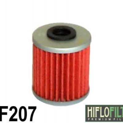 FILTER ULJA HIFLO HF207