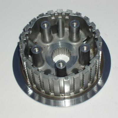 CENTRALNI DIO KVAČILA / SRCE CB 600 F, CBF 600 N/S, CBR 600 RR - RABLJENO (22120-MEE-000)