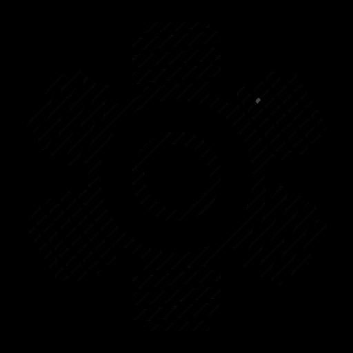 STATORI / ALTERNATORI