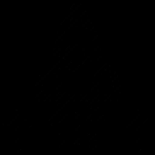 CDI / MODULI PALJENJA